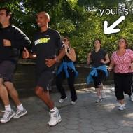So, Run – Rachel Run, Rachel Run.