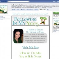 How To Make a Custom Facebook Landing Page