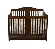 Time For A New Baby Crib
