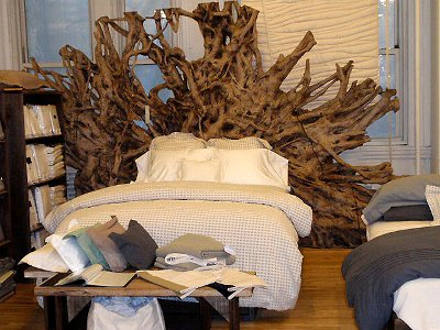 Upholstered headboards for Unusual headboards for sale