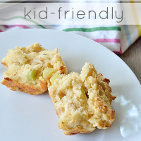 Family Friendly Kid Friendly Recipes