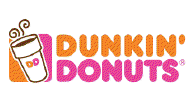 Even Coffee Gets A Makeover For Spring: Introducing Dunkin Donuts Coffee at Grocery {giveaway}