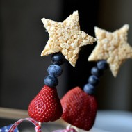 Family Friendly 4th of July Ideas