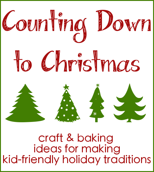 family friendly holiday traditions