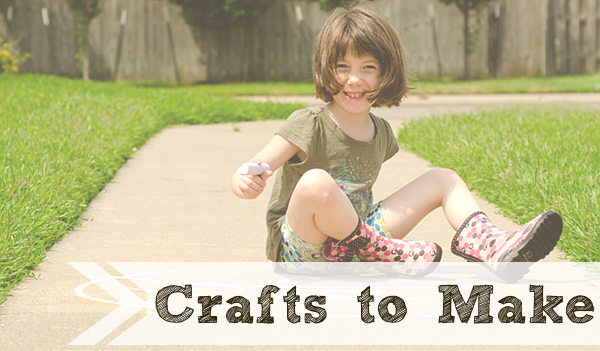 100 Summertime Activities, Crafts for Kids