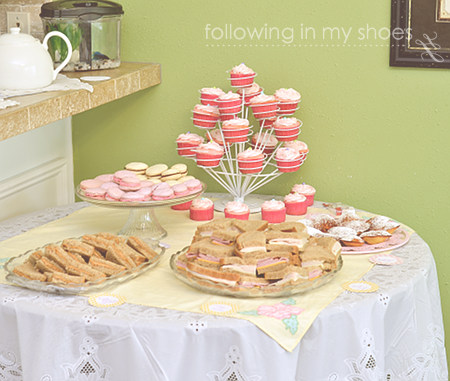 Muriels Wedding also White Chocolate Cheesecake Cookie also Soho besides Wedding Hairstyles For Long Hair besides South Africa. on muriels kitchen