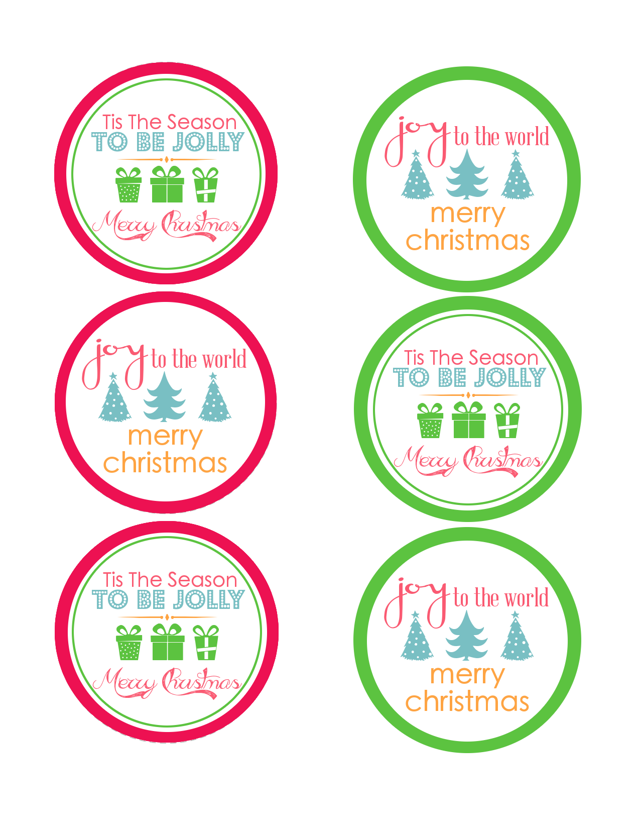 Christmas mason jar labels craftbnb diy candy jar gift card holder and free gift printables negle