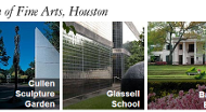 Houston's Museum of Fine Arts — FREE SUNDAY!