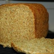 Nosh Time — My New Favorite Bread {recipe}