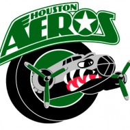 Time to #WIN 4 Seats to Watch the Houston Aeros! {closed}