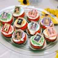 Wizard of Oz Birthday Party (the pics)