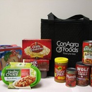 Meal Maker Challenge Grocery GIVEAWAY (closed)