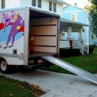 Tips for Moving with Small Children (guest post)