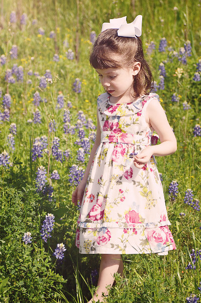 college station bluebonnet pictures