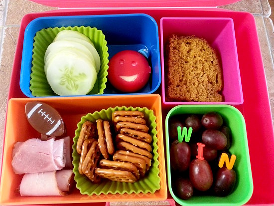i heart lunch making bentos for picky eaters