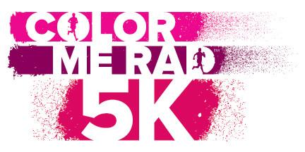 CMR_Logo_Pink