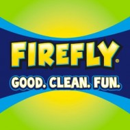 Ready, Set, BRUSH YOUR TEETH! #Firefly4Kids