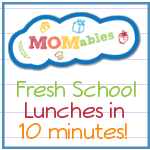 momables.com lunch menues