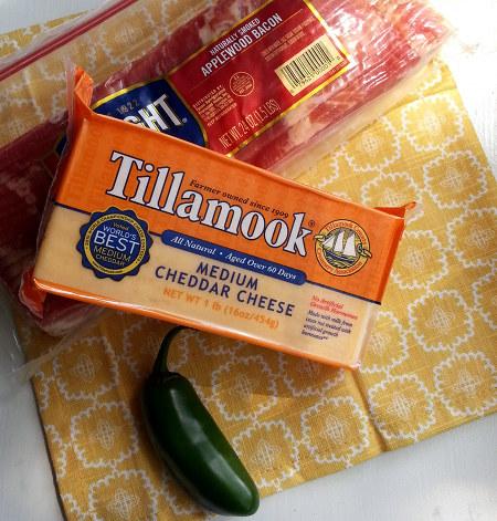 Tillamook Cheese Coupons