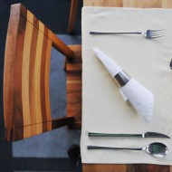 So You Want to Open a Restaurant: 5 Tips For Getting Started
