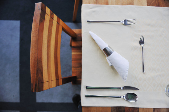 Tips For Starting A Restaurant