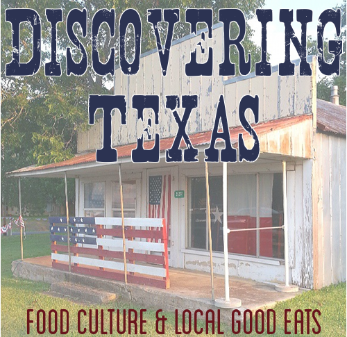 Texas Good Eats and Best Restaurants