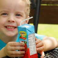 Motts for Tots … {this} Mommy Approved!