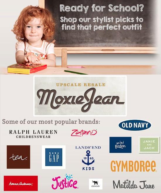 moxie jean brands