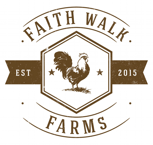 Faith Walk Farms
