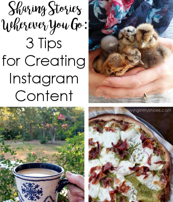 best content for instagram